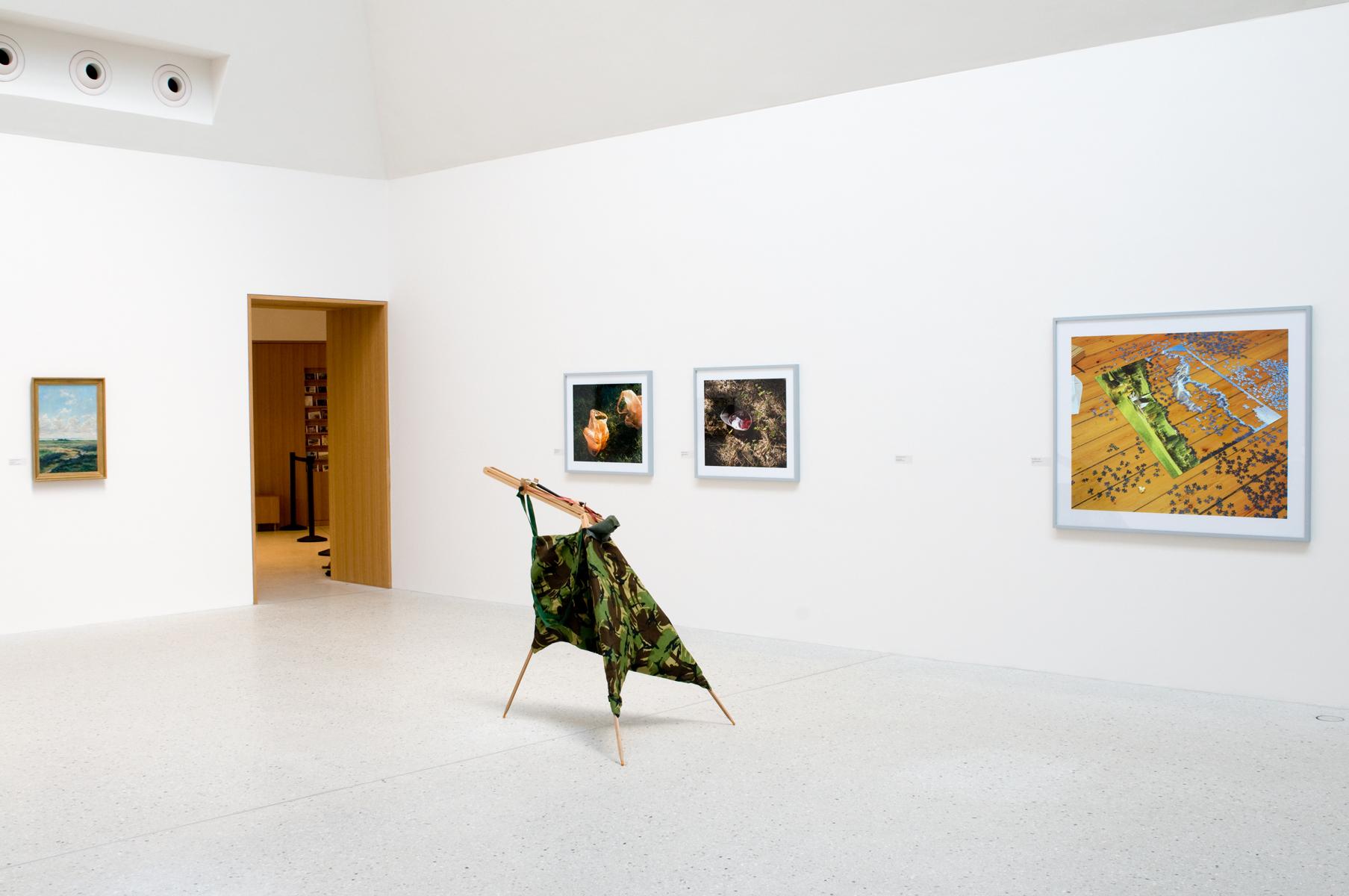 Kunstmuseum Ahrenshoop 2
